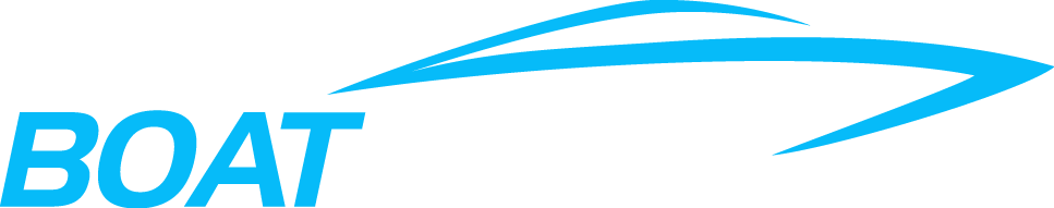 Logo Boatflow